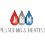 J & M Plumbing And Heating