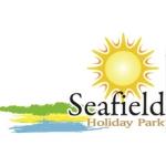 Seafield Holiday Park Ltd