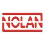 Nolan uPVC