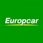 Europcar Newquay Airport