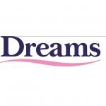 Dreams Plymouth