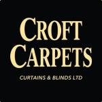 Croft Carpets Curtains & Blinds Ltd