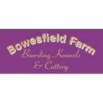 Bowesfield Farm Boarding Kennels & Cattery