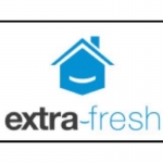 Extra Fresh - Domestic & Commercial Cleaning