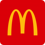 McDonald's Sutton Scotney Southbound Msa
