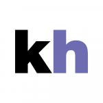 Kutchenhaus