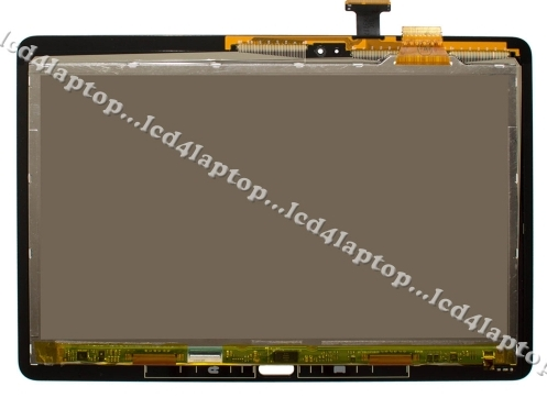 Laptop Touch Screen