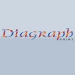 Diagraph Print