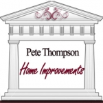 Pete Thompson Home Improvements