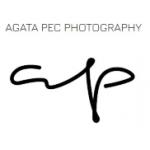 Agata Pec Photography