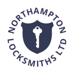 Northampton Locksmiths Ltd