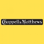 Chappell and Matthews Letting Agents Bath