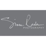Simon Raeburn Photography