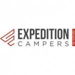 Expedition Campers
