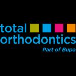 Total Orthodontics Warrington