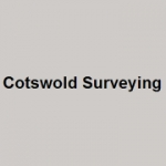 Cotswold Surveying