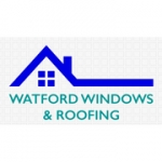 Watford Windows & Roofing