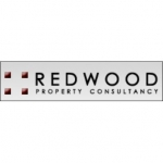 RWP Consultancy