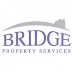 Bridge Property Services