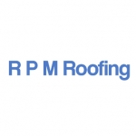 R P M Roofing