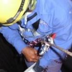 Accredited Confined Space Train the Trainer Courses