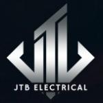 JTB Electrical Services Ltd