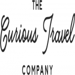 The Curious Travel Company