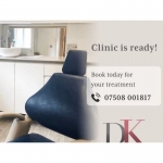 DK Cosmetic Clinic
