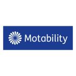 Motability Scheme at Frasers MG Falkirk
