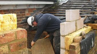 Builders Guildford