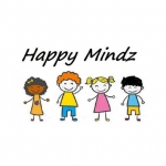 Happy Mindz