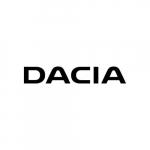 Evans Halshaw Dacia Doncaster