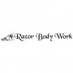 Razor Car Bodywork