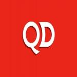 QD Beccles