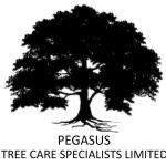 Pegasus Tree Care Specialists Ltd