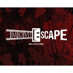 MoviEscape Stockport