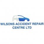 Wilsons Accident Repair Centre Ltd