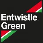 Entwistle Green Estate and Letting Agents Preston