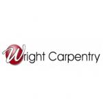 Wright Carpentry