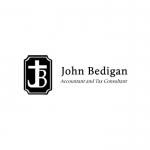 John Bedigan Incorporated Financial Accountant