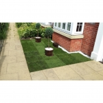 De-Fence Landscaping Ltd