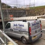 Josh Yates Roofing