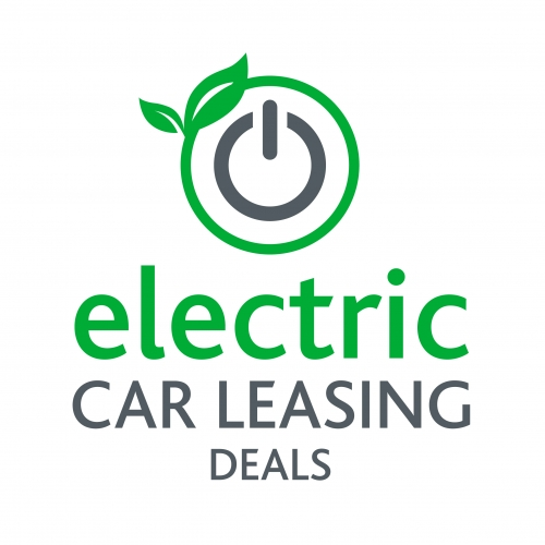 Electric Car Leasing Deals | Carsave Leasing