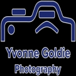 Yvonne Goldie Photography