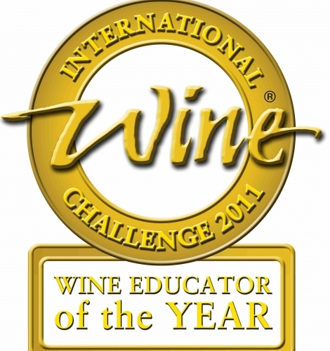 Award Winning Wine Tastings