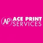 Ace Print