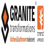 Granite Transformations Wallingford