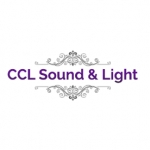 CCL Sound & Light