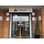 Stone Key (Blackburn) Ltd