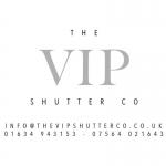 The VIP Shutter Co